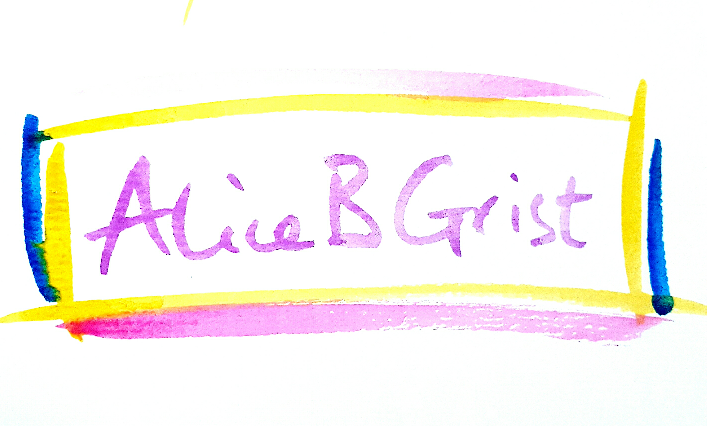 Alice Grist